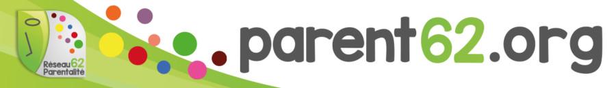 Bandeau site parent62 (1)