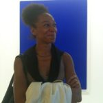 Centre_Pompidou_2011
