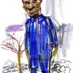 La vie de foyer !! Comment ça se passe depuis le confinement ? : L'arbre à palabres s'est refait une fraîcheur (épisode 56)
