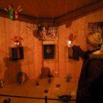 On rembobine : Les Maisons célèbrent l'Alaska au Musée de Boulogne-sur-mer (20 novembre 2014)
