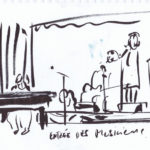 La vie de foyer !! Comment ça se passe depuis le confinement ? : Les compositions de la Maison de la Musique (épisode 51)