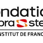 De la part de la Fondation Sopra Steria sous l'égide de l'Institut de France