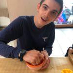La vie de foyer !! Comment ça se passe depuis le confinement ? : Un dimanche à la campagne (épisode 47)