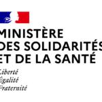 La vie de foyer !! Comment ça se passe depuis le confinement ? : Un grand merci au Ministère des solidarités et de la santé (épisode 68)