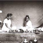 "Lettre de Shila : ""Le matriarcat au Kerala"""