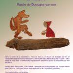 affiche_iletaitunefois-page-001