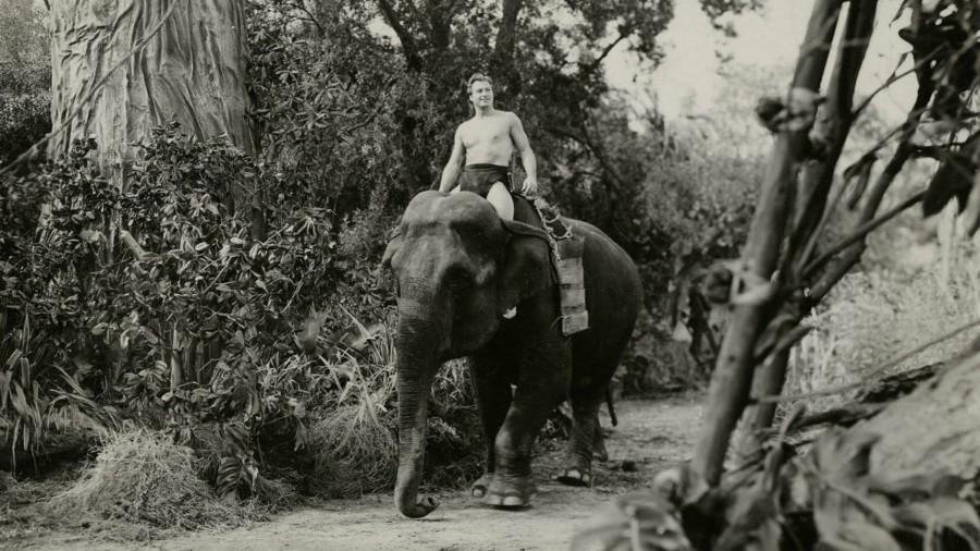 Tarzan_et_la_Diablesse