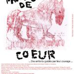 """On rembobine : """"Passeurs de coeur"""" (7 juillet 2017)"""
