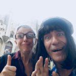 Du Voyageur Debout pour les Enfants de la Côte d'Opale