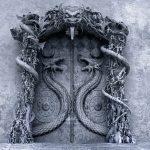 """Lettre de Shila : """"Le mystère de la chambre B du temple de Padmanabhaswamy à Thiruvananthapuram (Tivandrum)"""""""