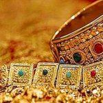 """Lettre de Shila : """"Le temple de Tivandrum"""""""