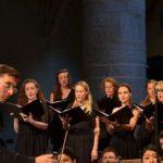 Le Centre de Jour et la Maison de la Musique à la découverte de l'Opéra