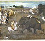 """Lettre de Shila : """"Aurangzeb, dernier empereur moghol"""""""