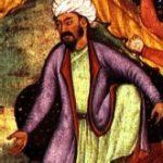 "Lettre de Shila : ""L'empereur moghol Akbar"""