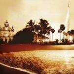 """Lettre de Shila : """"La recherche spatiale en Inde ISRO, 60 ans d'une grande aventure"""""""