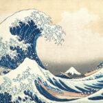 La Maison Vive à la découverte des plus grands de la peinture marine