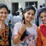 """Lettre de Shila : """"Les élections municipales au Kerala en décembre 2020, pour une gouvernance participative"""""""