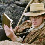 """Lettre de Shila : """"Cher Mister Darwin, je vous écris cette lettre"""""""