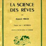 """Lettre de Shila : """"La science des rêves"""""""