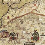 """Lettre de Shila : """"Mansa Moussa, le lion du Mali"""""""