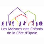 Compte-rendu de la réunion du Conseil de Vie Sociale du 14 septembre 2021